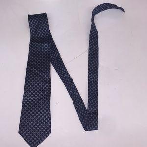 men's van heusen tie